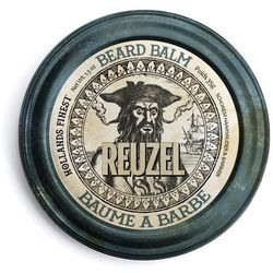 Reuzel Beard Balm | Balsam do brody 35g