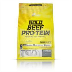 OLIMP Gold Beef Pro-Tein - 700g