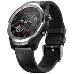 Smartwatche i smartbandy, Ticwatch Pro
