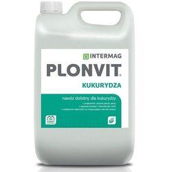 Plonvit Kukurydza 1L