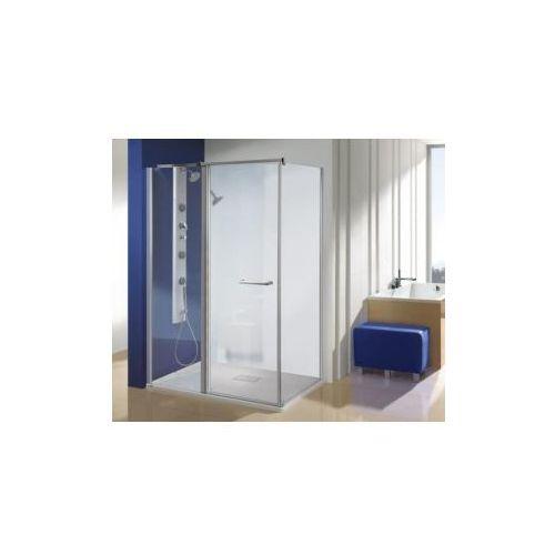 Kabiny prysznicowe, Sanplast Prestige kndj2/priii 75 x 100 (600-073-0230-01-401)