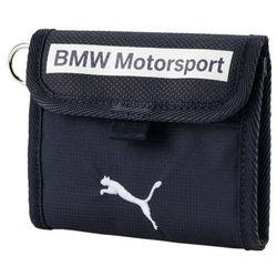Portfel Puma BMW Motorsport Team 07513401
