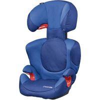 Foteliki grupa II i III, MAXI-COSI Rodi XP Fotelik samochodowy (15-36 kg) – Electric Blue 2017