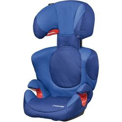 MAXI-COSI Rodi XP Fotelik samochodowy (15-36 kg) – Electric Blue 2017