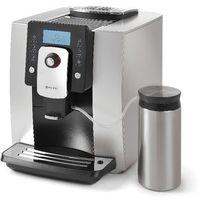 Ekspresy gastronomiczne, Ekspres do kawy automatyczny One Touch srebrny
