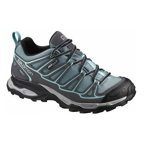 Damskie obuwie sportowe, Nowe buty Salomon X ULTRA PRIME, rozmiar 36/22cm