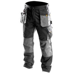 NEO 81-220-L Spodnie robocze, rozmiar L/52