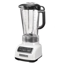 Blender bez BPA   1,75L   229x216x(H)419mm   550W   230V
