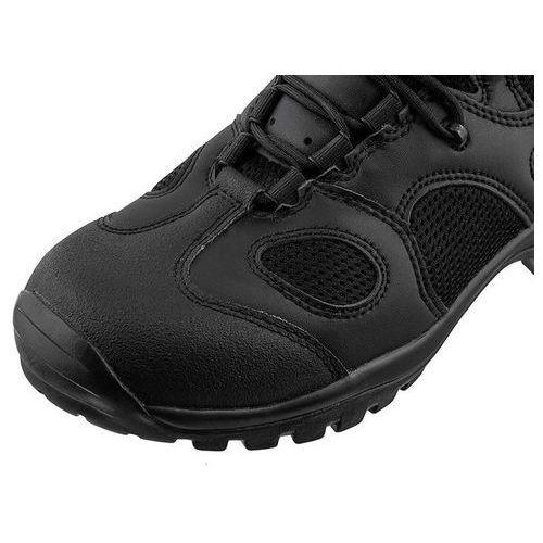 Trekking, Buty BlackHawk Warrior Wear Light Assault Boots - 83BT00 - black BlackHawk -60% (-60%)