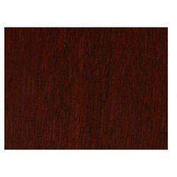 Folia ozdobna okleina tuning ciemne drewno 48x60