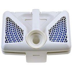 Pokrywa filtra wodnego AQUA+ THOMAS MultiCleanx10 Pet&Family