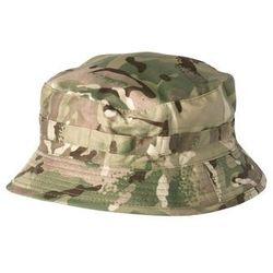 kapelusz Helikon Soldier 95 Boonie PolyCotton Twill mp camo (KA-S95-PT-33)