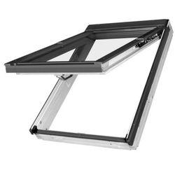 Okno dachowe Fakro FPU-V U3 78x160