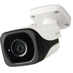 Kamera DH-IPC-HFW4120E