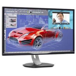Monitor Philips BDM3270QP2/00 Szybka dostawa! Darmowy odbiór w 20 miastach! Raty od 52,10 zł