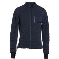 Colmar CAPSULE Kurtka snowboardowa blue/black