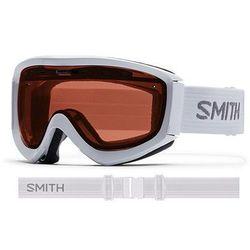 Gogle Narciarskie Smith Goggles Smith PROPHECY OTG PR6EWT16