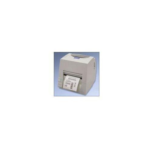 Drukarki termiczne i etykiet, Citizen CL-S621