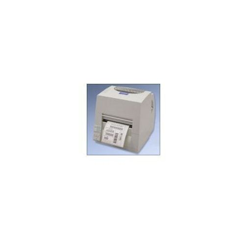 Drukarki termiczne i etykiet, Citizen CL-S631