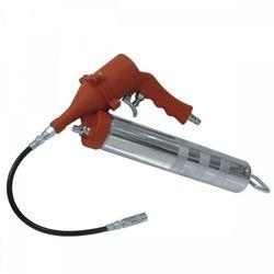 Smarownica PANSAM pneumatyczna A532021