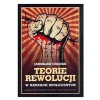 Filozofia, Teorie rewolucji w naukach społecznych (opr. miękka)