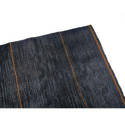 Agrotkanina do ściółkowania czarna – Agrotex T 90g 3,2x100m