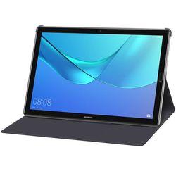 Huawei MediaPad M5 10 Keyboard Cover - produkt w magazynie - szybka wysyłka!