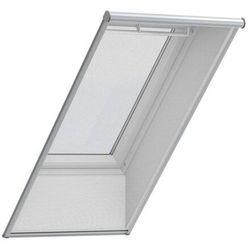 Moskitiera na okno dachowe VELUX ZIL 8888 FK08 640x2000