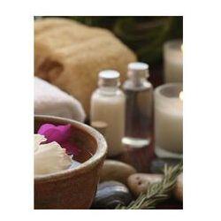 Masaż aromaterapeutyczny – Sosnowiec