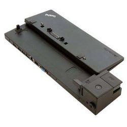 LENOVO ThinkPad Basic Dock 65W EU
