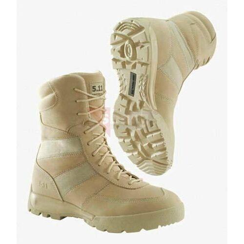 Trekking, Buty 5.11 H.R.T. Desert Boots (11004)
