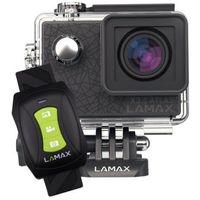 Kamery sportowe, Kamera sportowa LAMAX Action X3.1 Atlas + Zamów z DOSTAWĄ JUTRO! + DARMOWY TRANSPORT!