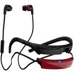 Słuchawki, Skullcandy Smokin' Buds 2 Wireless