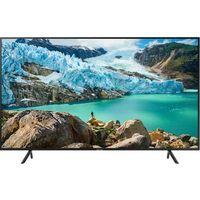 Telewizory LED, TV LED Samsung UE70RU7022