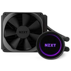 NZXT Kraken M22 RGB Chłodzenie CPU - Chłodzenie wodne - Max 36 dBA