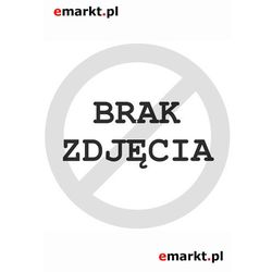 Polish Piano Quintets (CD)