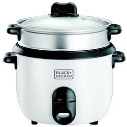Urządzenie do gotowania ryżu BLACK&DECKER RC1860