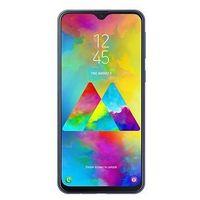 Smartfony i telefony klasyczne, Samsung Galaxy M20