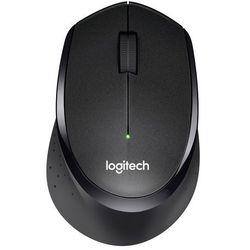 Logitech M330