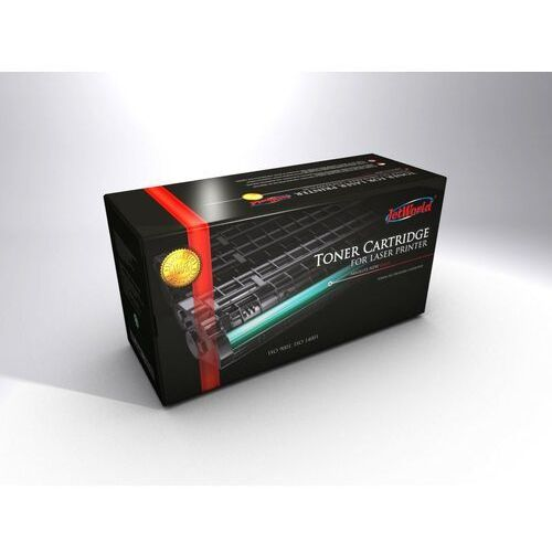 Tonery i bębny, Toner JW-H285XN Czarny do drukarek HP (Zamiennik HP 85A / CE285A XL) [3.1k]