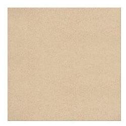 płytka gresowa Kallisto rektyfikowany kremowy 59,4 x 59,4 (gres) OP075-078-1