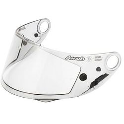 SZYBA DO KASKU AIROH GP 500/GP 550 CLEAR