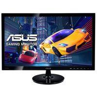Monitory LCD, LCD Asus VS248HR