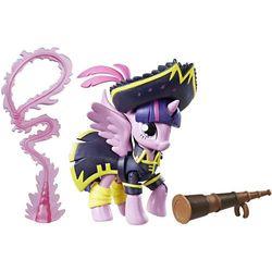 My Little Pony Kucyk Twilight Sparkle Guardians of Harmony - BEZPŁATNY ODBIÓR: WROCŁAW!