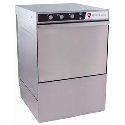 Zmywarka gastronomiczna uniwersalna   RQ500D   dozownik płynu myjącego   230V/400V   kosz 50x50cm  