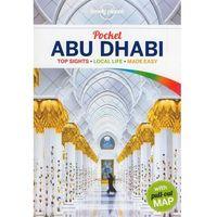 Przewodniki turystyczne, Abu Dhabi