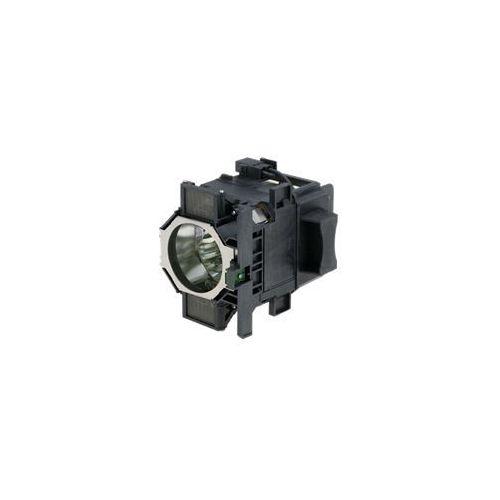 Lampy do projektorów, Lampa do EPSON EB-Z8455WU - podwójna oryginalna lampa z modułem