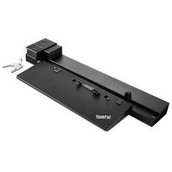 Lenovo ThinkPad Workstation Dock