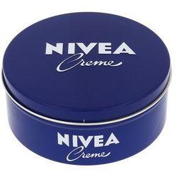 Nivea Creme Creme krem uniwersalny (Universal Cream) 250 ml