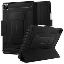 "Etui Spigen Rugged Armor ""Pro"" do iPad Pro 11 2020/2021"